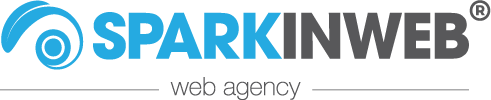 SparkinWeb Web Agency