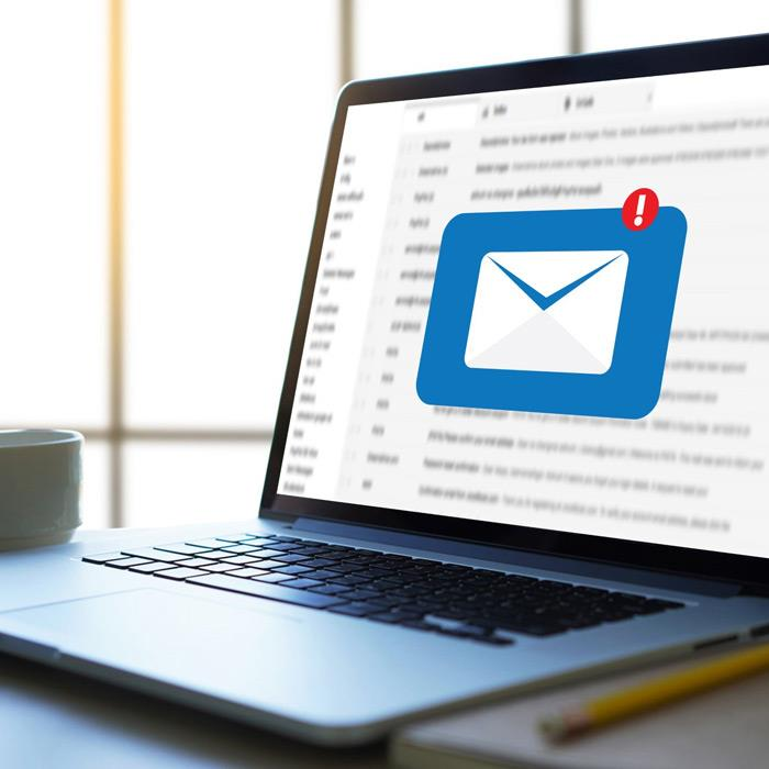 E-mail Marketing: Ecco dove si nascondono gli errori più frequenti