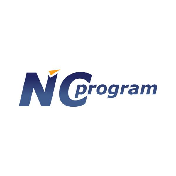 Logo NC Program