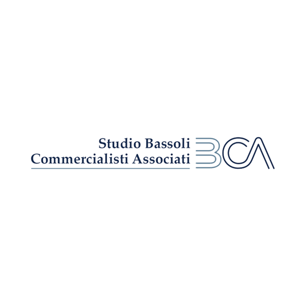Logo Studio Bassoli Commercialisti Associati