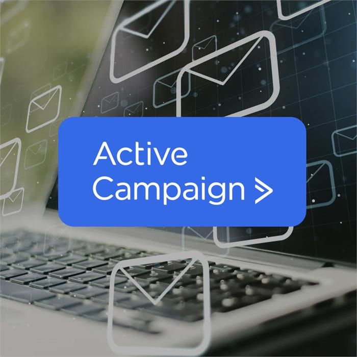 consulente active campaign: scegli la professionalità dell'e-mail marketing automation